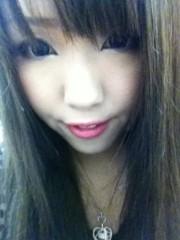 小田万音里 公式ブログ/ChariotsがぁぁぁぁーU+203C 画像2