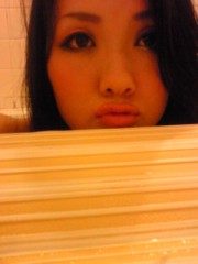 小田万音里 公式ブログ/疲れた日は 画像1