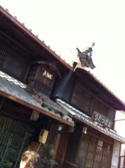 小田万音里 公式ブログ/日記 画像1
