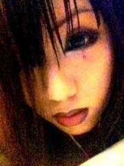 小田万音里 公式ブログ/おきたのだよ。小田だよ。 画像1