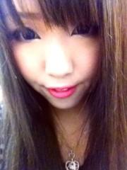 小田万音里 公式ブログ/幸せです。 画像1