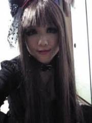 小田万音里 公式ブログ/昔の写真 画像3