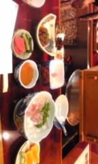 小田万音里 公式ブログ/ご飯 画像1