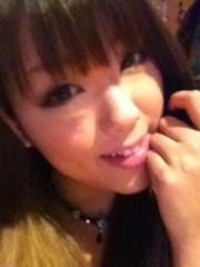 小田万音里 公式ブログ/たまにわ 画像2