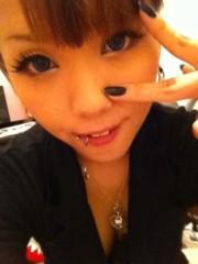 小田万音里 公式ブログ/幸せです。 画像3