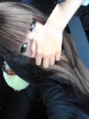小田万音里 公式ブログ/クリマ 画像3
