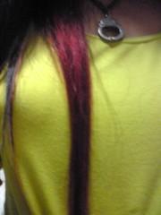 小田万音里 公式ブログ/赤毛のまおりいぬ 画像1
