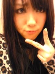 小田万音里 公式ブログ/お久しぶりぱっつん写メ初公開 画像1