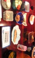 小田万音里 公式ブログ/長野じゃなくて 画像1