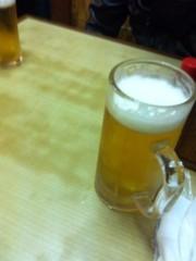 小田万音里 公式ブログ/熱海なう 画像1