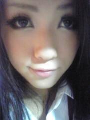 小田万音里 公式ブログ/まっく 画像2
