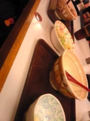 小田万音里 公式ブログ/完食 画像1