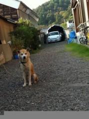 小田万音里 公式ブログ/日記 画像3