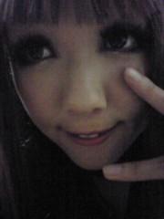 小田万音里 公式ブログ/セクシィちゃーさん 画像2