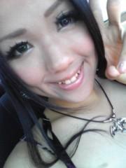 小田万音里 公式ブログ/おぁよ準備万端なまおりんだぜ 画像2