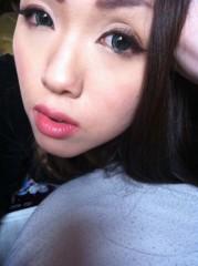 小田万音里 公式ブログ/一昨日にとったぷり 画像3