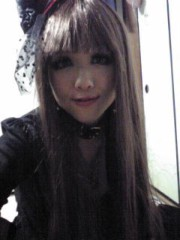 小田万音里 公式ブログ/写めーん 画像1