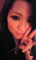 小田万音里 公式ブログ/感謝 画像1