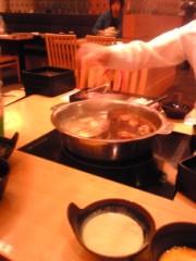 小田万音里 公式ブログ/お腹いっぱい 画像1