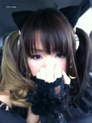 小田万音里 公式ブログ/お久しぶりです。 画像1