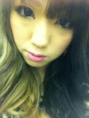 小田万音里 公式ブログ/髪型がきまらないー 画像3