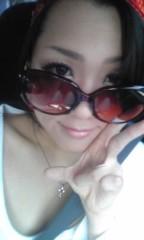 小田万音里 公式ブログ/おはよう 画像1
