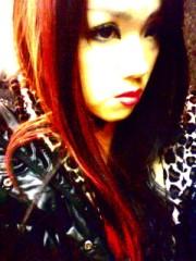 小田万音里 公式ブログ/ まおりいぬの写メ公開しちゃうのかーい? 画像1