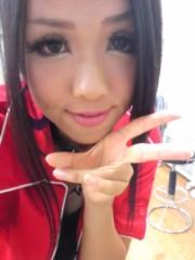 小田万音里 公式ブログ/てってれー 画像3