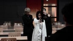 沙人(しゃと) 公式ブログ/映画『炎-HOMURA-』(主演:川村ゆきえ)上映開始!in 十三 ♪ 画像2