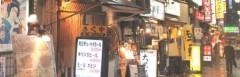 沙人 公式ブログ/新宿の夜 画像1