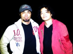 沙人 公式ブログ/馬術訓練in富士&TACO(ZOO)さん♪ 画像2