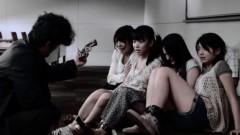 沙人(しゃと) 公式ブログ/映画『炎-HOMURA-』(主演:川村ゆきえ)上映開始!in 十三 ♪ 画像3