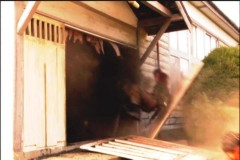 沙人 プライベート画像/映画『聖白百合騎士団』 PDVD_012 (小)