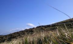 沙人 公式ブログ/さらば函館!坂の上の雲!! 画像2
