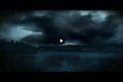 沙人(しゃと) プライベート画像/動画集 sword action!