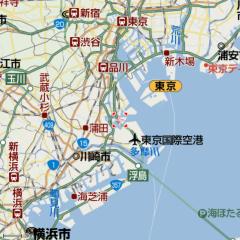 沙人(しゃと) 公式ブログ/現在地 画像1