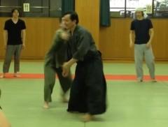 沙人(しゃと) 公式ブログ/榎木孝明先生! 画像2