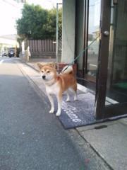 沙人 公式ブログ/到着〜♪ 画像2