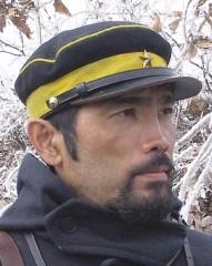 沙人 公式ブログ/「水戸黄門」出演♪ 画像2