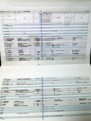 沙人 公式ブログ/始動! 画像1