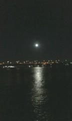 沙人(しゃと) プライベート画像 41〜60件 水面の月紋