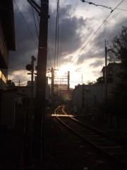 沙人 公式ブログ/到着〜♪ 画像1
