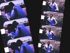 沙人(しゃと) プライベート画像 81〜100件 フィルム