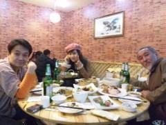 沙人 公式ブログ/中国にいます(^^ゞ 画像3