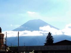 沙人(しゃと) 公式ブログ/馬術訓練in富士&TACO(ZOO)さん♪ 画像1