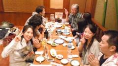 沙人(しゃと) 公式ブログ/『人情裏長屋』 画像2