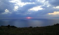 沙人 公式ブログ/裏百万ドルの夜景 画像2