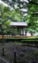 沙人 公式ブログ/朝の公園 画像1