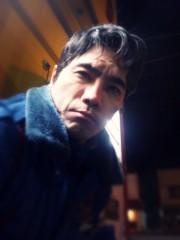 沙人 公式ブログ/暴漢制圧! 画像2