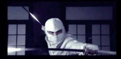 沙人(しゃと) 公式ブログ/初老忍者アクション〜もうすぐ五十路(笑) 画像1